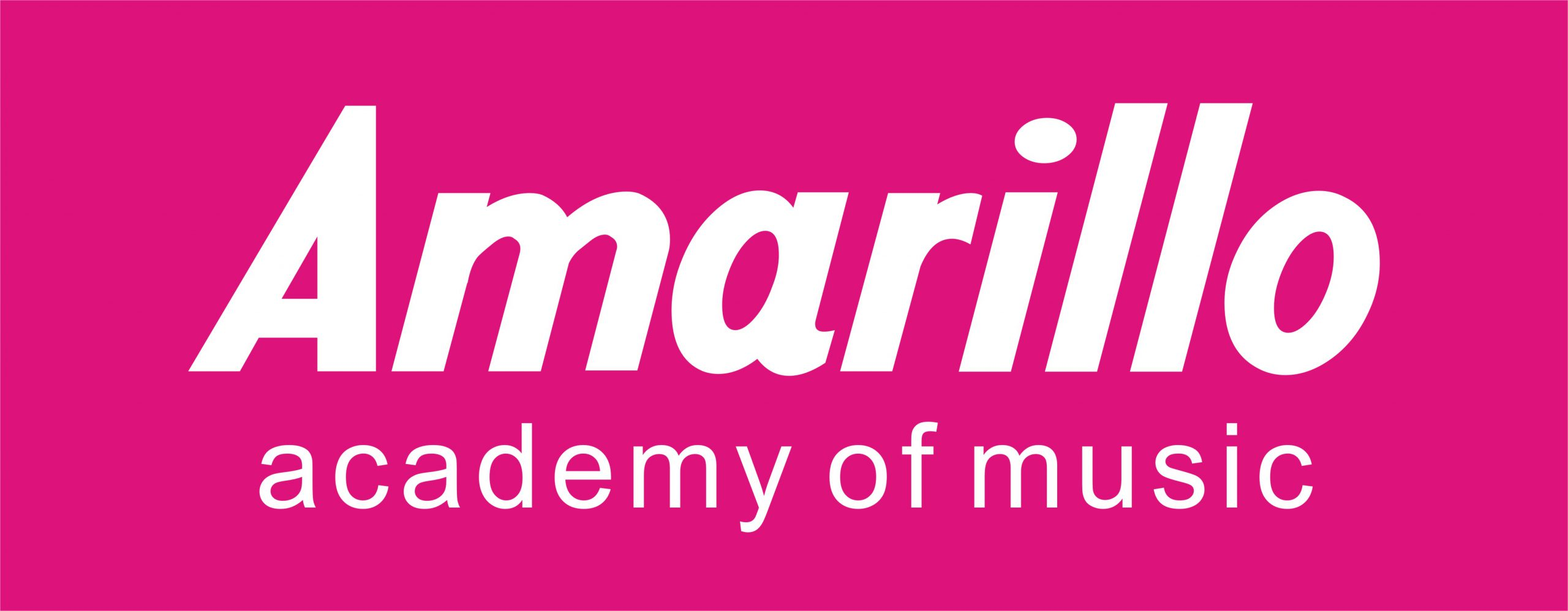 Amarillo – Academy of Music